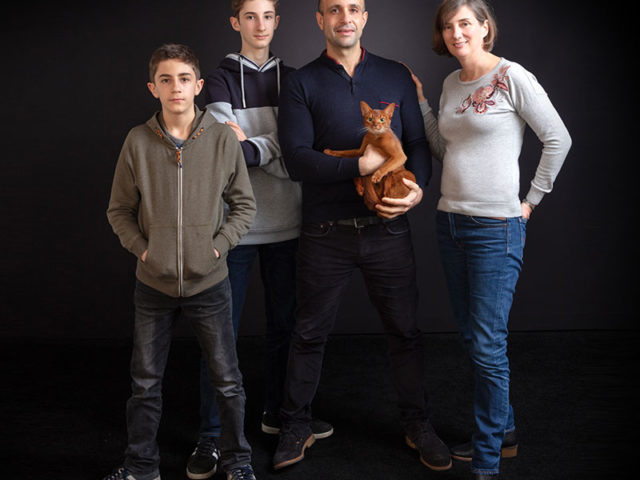 Famille-03