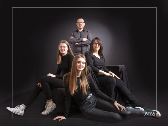 Famille-04
