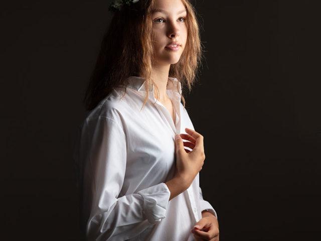 Portrait-06