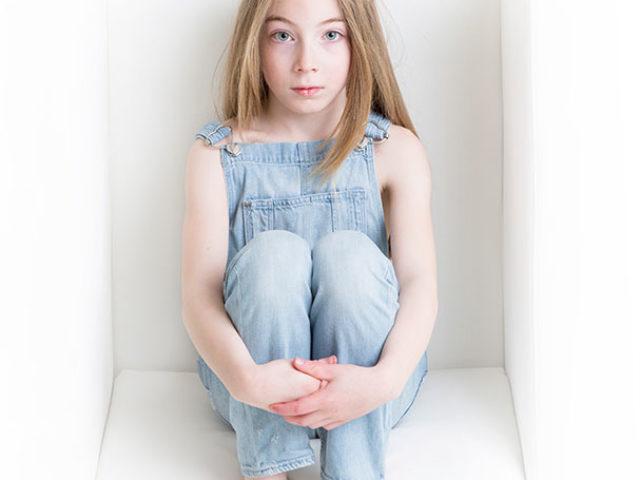 Portrait-15