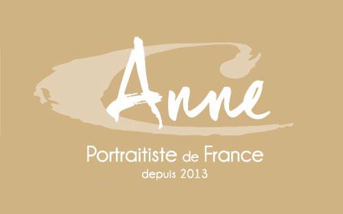 Portraitiste_De_France